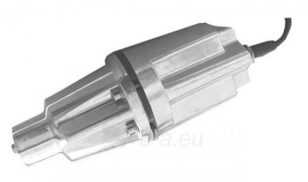 Panardinamas elektrinis vandens siurblys švariam vandeniui MP60-1 Paveikslėlis 1 iš 2 270832000139