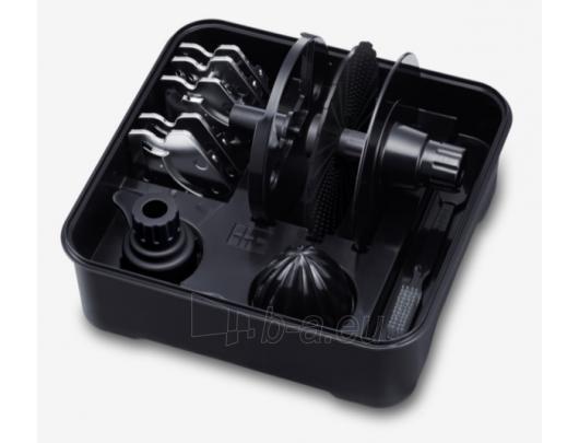 PANASONIC MK-F800SXE Virtuvės kombainas Paveikslėlis 2 iš 6 310820025686