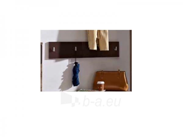 Panelė-kabykla Homeline PAN/2/8 II Paveikslėlis 2 iš 3 300689000003