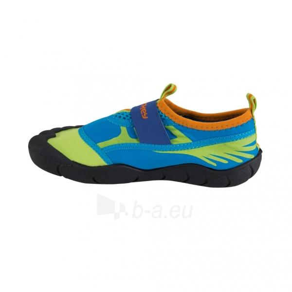 Paplūdimio batai Spokey SEAFOOT BOY Paveikslėlis 2 iš 4 310820042147