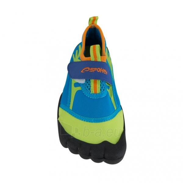 Paplūdimio batai Spokey SEAFOOT BOY Paveikslėlis 3 iš 4 310820042147