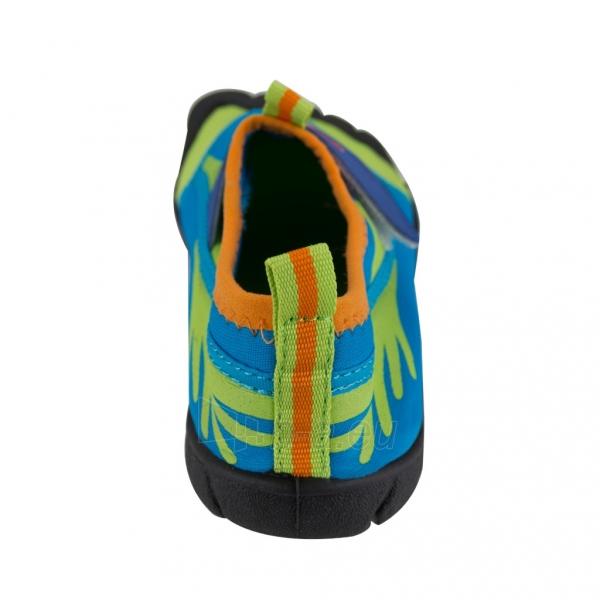 Paplūdimio batai Spokey SEAFOOT BOY Paveikslėlis 4 iš 4 310820042147