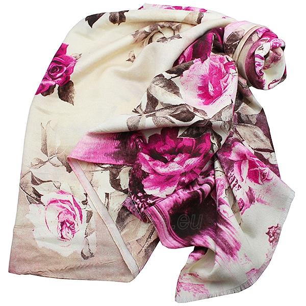 Paplūdimio scarf PSK1258 Paveikslėlis 1 iš 2 310820040988