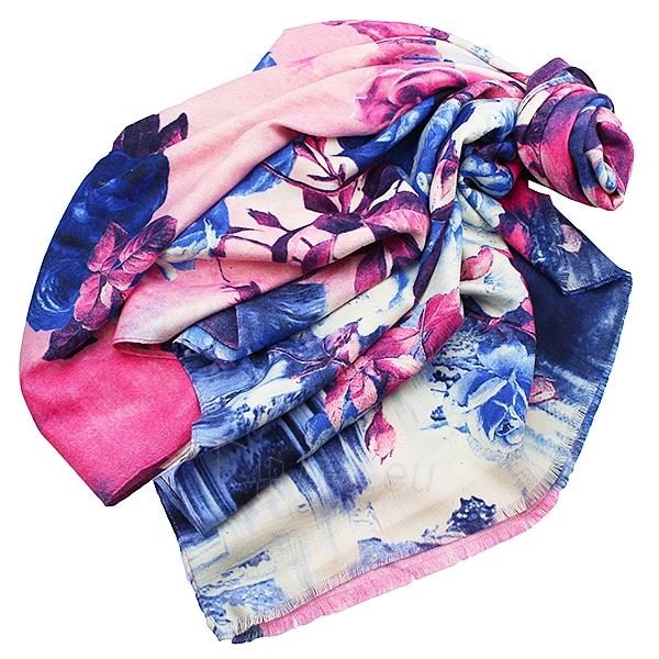 Paplūdimio scarf PSK1259 Paveikslėlis 1 iš 2 310820040989