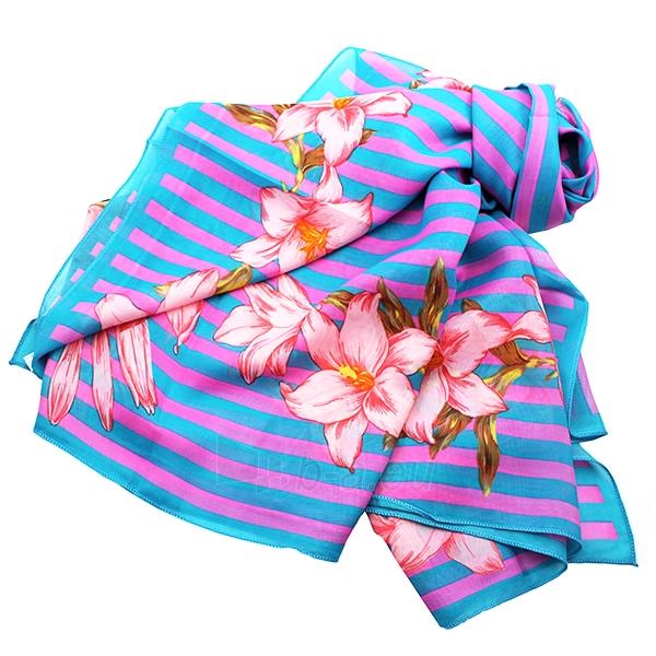 Paplūdimio scarf PSK1265 Paveikslėlis 1 iš 2 310820040995
