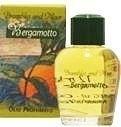 Aromatizēti eļļa Frais Monde Bergamot Cosmetic 12ml Paveikslėlis 1 iš 1 250811009368