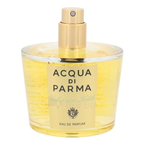 Acqua Di Parma Gelsomino Nobile EDP 100ml (tester) Paveikslėlis 1 iš 1 250811010437