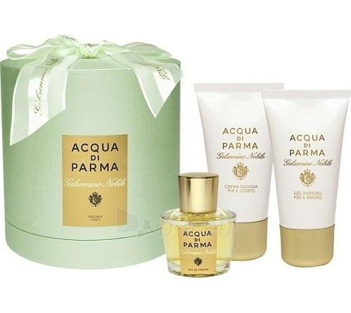 Acqua Di Parma Gelsomino Nobile EDP 50ml (set) Paveikslėlis 1 iš 1 250811010228