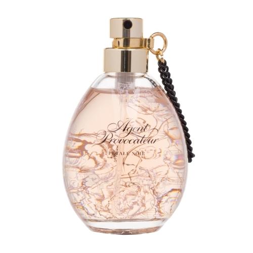 Perfumed water Agent Provocateur Petale Noir EDP 30ml Paveikslėlis 1 iš 1 250811013354