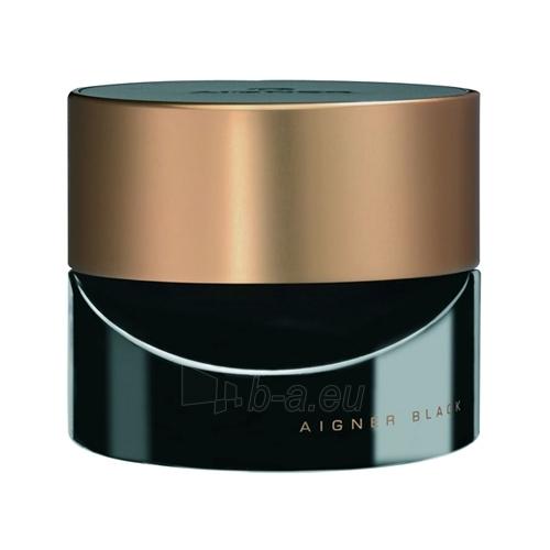 Parfumuotas vanduo Aigner Black EDP 75ml (testeris) Paveikslėlis 1 iš 1 250811001792