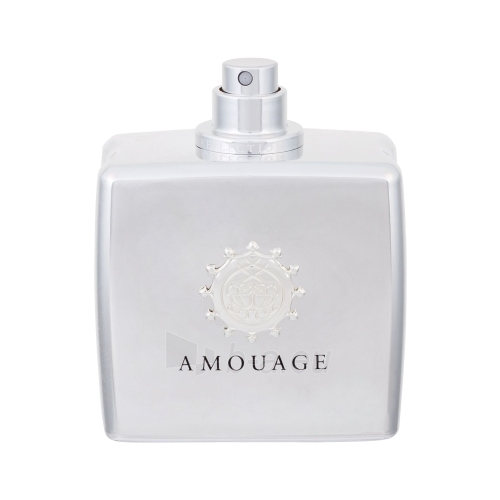 Perfumed water Amouage Reflection Woman EDP 100ml (tester) Paveikslėlis 1 iš 1 310820038092