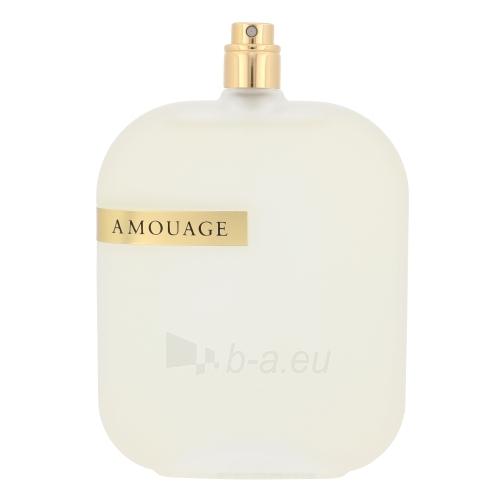 Parfumuotas vanduo Amouage The Library Collection Opus II EDP 100ml (testeris) Paveikslėlis 1 iš 1 250811013833