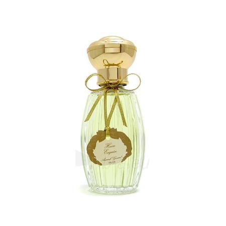 Parfumuotas vanduo Annick Goutal Heure Exquise EDP 100ml Paveikslėlis 1 iš 1 250811001835