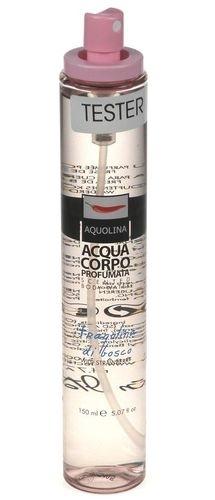 Parfimērijas ūdens Aquolina Fragolina di Bosco Eau Parfumeé 150ml (testeris) Paveikslėlis 1 iš 1 250811001842
