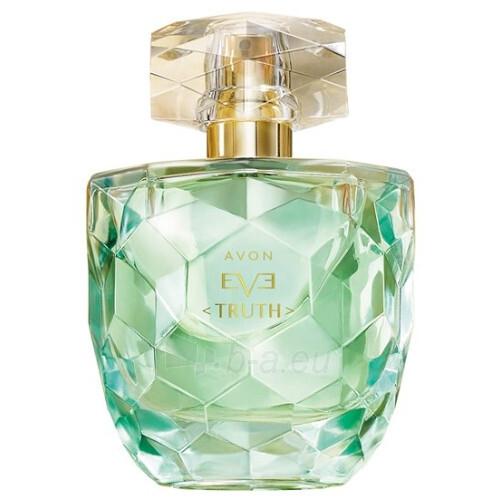 Parfumuotas vanduo Avon Eve Truth EDP 50 ml Paveikslėlis 1 iš 1 310820213843