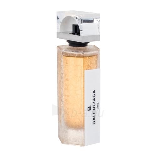 Parfumuotas vanduo Balenciaga B. Balenciaga EDP 75ml Paveikslėlis 1 iš 1 250811014764