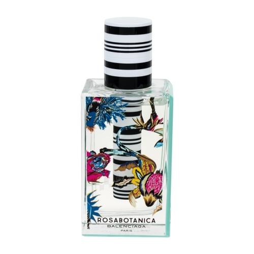 Parfumuotas vanduo Balenciaga Rosabotanica EDP 100ml Paveikslėlis 1 iš 1 250811012152