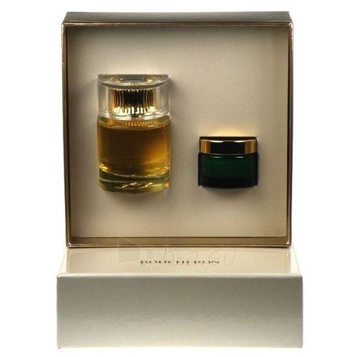 Parfumuotas vanduo Boucheron B EDP 100ml (rinkinys) Paveikslėlis 1 iš 1 250811001894