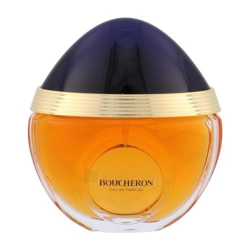 Boucheron Boucheron EDP 50ml Paveikslėlis 1 iš 1 250811001898