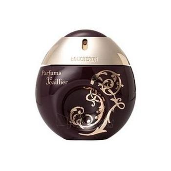 Boucheron Boucheron Pour Femme EDP 100ml Parfums de Joaillier Paveikslėlis 1 iš 1 250811001900