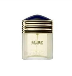 Parfimērijas ūdens Boucheron Jaipur Pour Homme Perfumed water 100ml Paveikslėlis 1 iš 1 250812004256