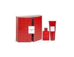 Parfumuotas vanduo Burberry Brit Red EDP 50ml (rinkinys) Paveikslėlis 1 iš 1 250811001976