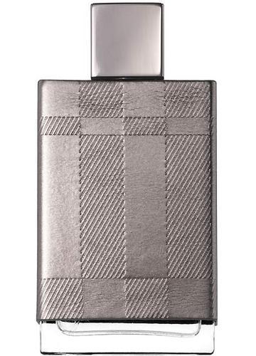Parfimērijas ūdens Burberry LONDON Special Edition 2009 EDP 100ml (testeris) Paveikslėlis 1 iš 1 250811001992
