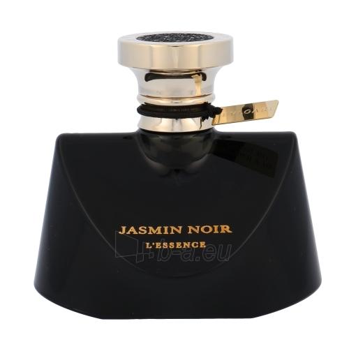 Parfumuotas vanduo Bvlgari Jasmin Noir L´Essence Perfumed water 50ml Paveikslėlis 1 iš 1 250811002039