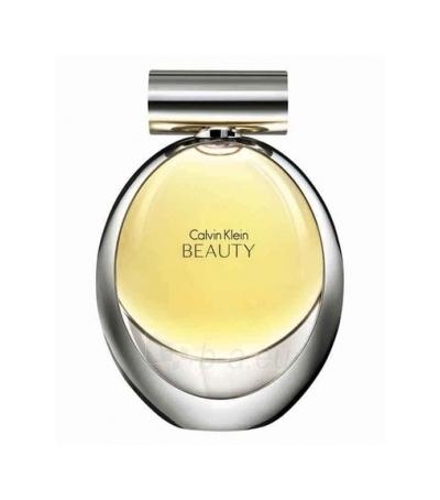 Calvin Klein Beauty EDP 100ml (tester) Paveikslėlis 1 iš 1 250811002103