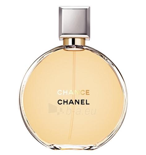 Parfimērijas ūdens Chanel Chance EDP 35ml (testeris) Paveikslėlis 1 iš 1 250811002289