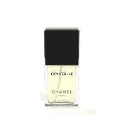 Parfimērijas ūdens Chanel Cristalle EDP 125ml (testeris) (without spray) Paveikslėlis 1 iš 1 250811002359