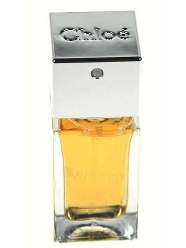 Chloe Chloe Perfum 15ml Paveikslėlis 1 iš 1 250811002330