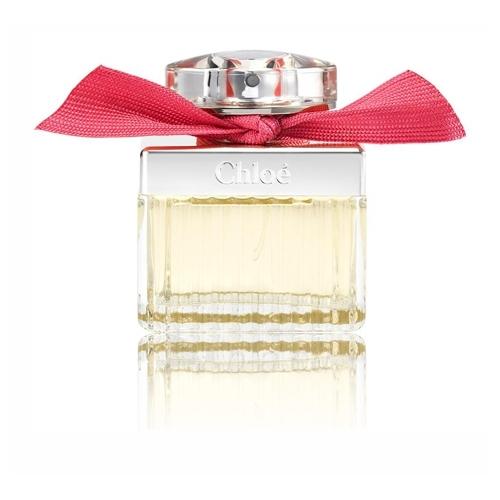 Parfumuotas vanduo Chloe Chloe Rose Edition EDP 50ml Paveikslėlis 1 iš 1 250811002333