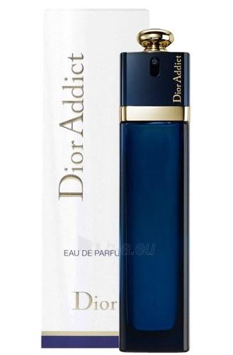 Christian Dior Addict EDP 50ml (tester) Paveikslėlis 1 iš 1 250811002524