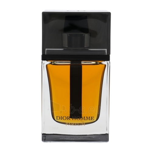 Parfimērijas ūdens Christian Dior Homme Parfum Parfem 75ml Paveikslėlis 1 iš 1 310820025101