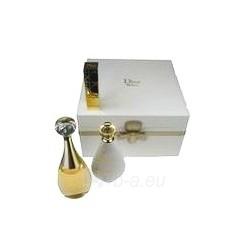 Christian Dior Jadore EDP 100ml (set) Paveikslėlis 1 iš 1 250811007264