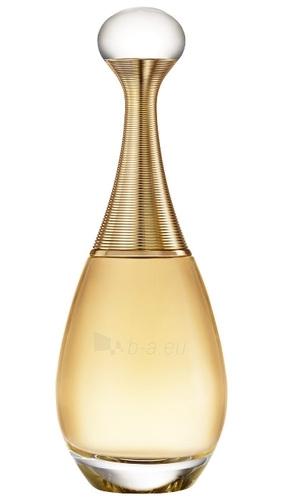 Parfimērijas ūdens Christian Dior Jadore EDP 30ml (testeris) Paveikslėlis 1 iš 1 250811002529