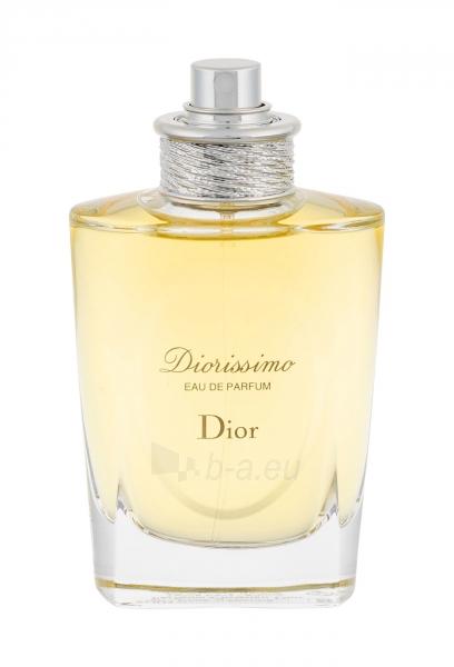 monsieur dior parfum