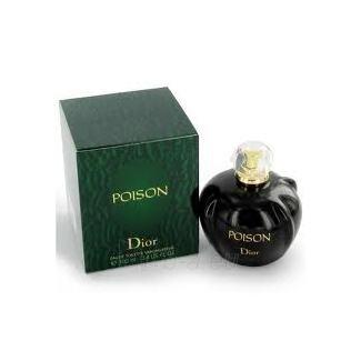 Christian Dior Poison Elixir EDP 50ml Paveikslėlis 1 iš 1 250811002383