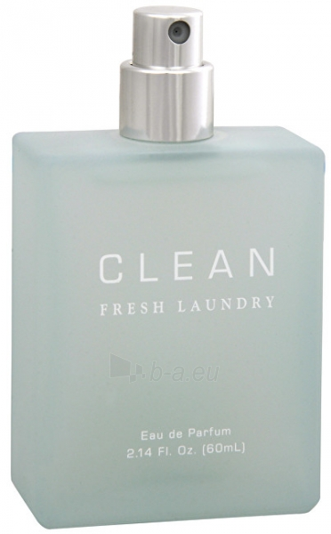 Clean Fresh Laundry Edp 60ml Tester Cheaper Online Low Price