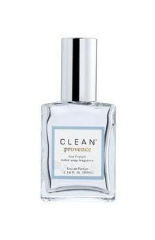 Parfumuotas vanduo Clean Provence Perfumed water 30ml Paveikslėlis 1 iš 1 250811002427