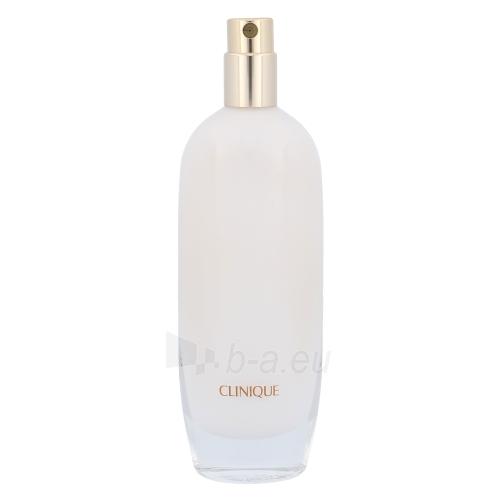 Parfumuotas vanduo Clinique Aromatics in White EDP 50ml (testeris) Paveikslėlis 1 iš 1 310820044777