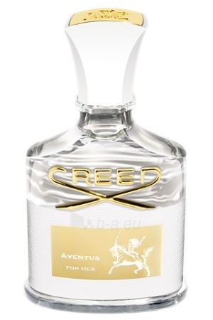 Parfumuotas vanduo Creed Aventus For Her Eau de Parfum 75ml (testeris) Paveikslėlis 1 iš 1 310820168749