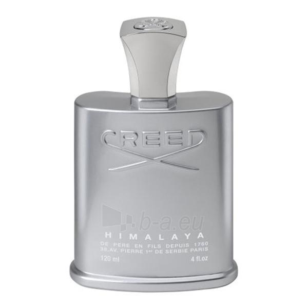 Parfimērijas ūdens Creed Himalaya EDP 120ml Paveikslėlis 1 iš 1 310820014752