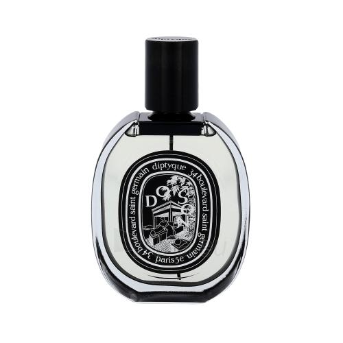 Parfumuotas vanduo Diptyque Do Son EDP 75ml Paveikslėlis 1 iš 1 310820026451