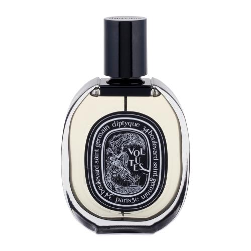 Parfumuotas vanduo Diptyque Volutes EDP 75ml Paveikslėlis 1 iš 1 310820023997