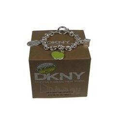 Parfumuotas vanduo DKNY Be Delicious EDP 100ml (rinkinys 2) Paveikslėlis 1 iš 1 250811007299