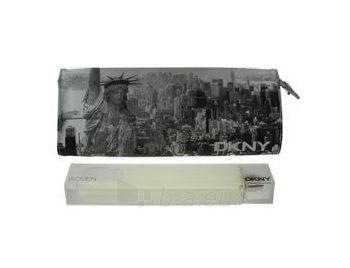 Parfumuotas vanduo DKNY DKNY EDP 100ml (rinkinys) Paveikslėlis 1 iš 1 250811007315