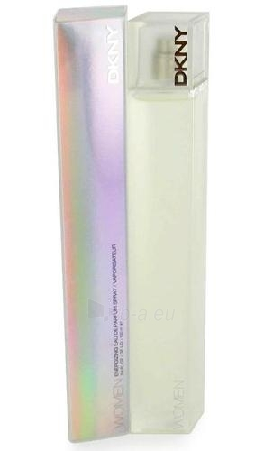 Parfumuotas vanduo DKNY DKNY EDP 50ml (Without box) Paveikslėlis 1 iš 1 250811007318