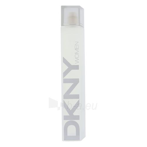 DKNY Energizing 2011 EDP 100ml Paveikslėlis 1 iš 1 250811000567